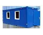 бытовка блок-контейнер