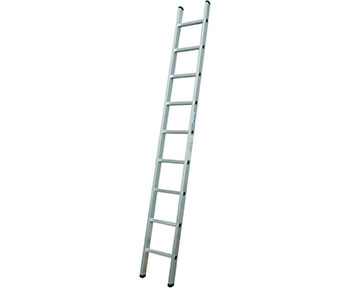 Ladder professional P1 series