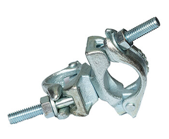 Swivel clamp 48x48